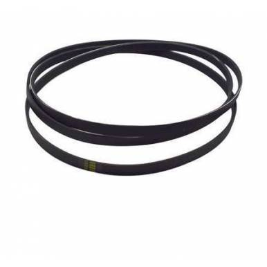 Correa Secadora AEG, ELECTROLUX tipo L1971