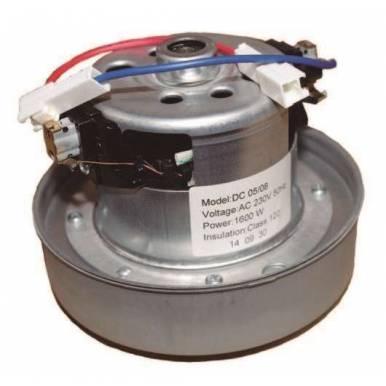 Motor Compatible Aspirador DYSON modelos DC05, DC08, DC11, DC19, DC20, DC21, DC29