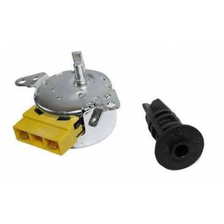 Motor para Freidora TEFAL ACTIFRY SS992500 / MOULINEX KPPE1100L