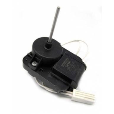 Motor Ventilador para Frigorifico NEW POOL FR1852, FR1852NF, NEC185NFT, XR1850IX-NF