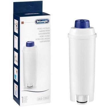 Filtro de Agua para Cafetera Delonghi Automatica DLSC002