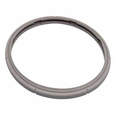 Junta ORIGINAL Olla Fissler Vitavit Comfort Premium Edition Vitaquick 22 cm de diámetro