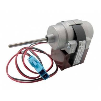 Motor Ventilador No Frost para Frigorifico Balay, Bosch varios modelos