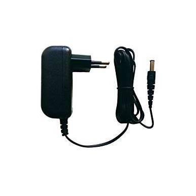 Cargardor Bateria Aspirador Escoba Polti Forzaspira SR 18.5