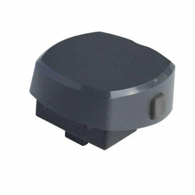 Bateria Aspirador Escoba Polti Forzaspira SR 18.5