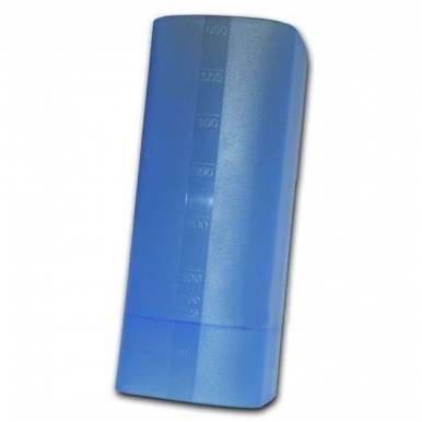 Deposito de Agua Cepillo Dental Braun Oral B