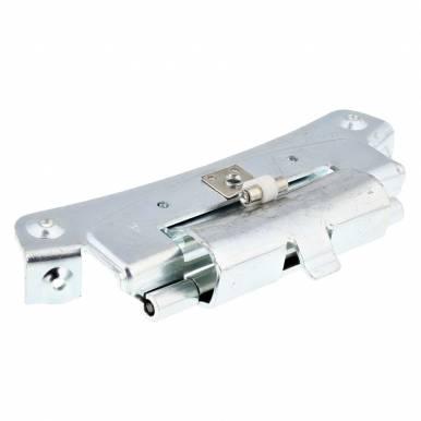 Bisagra para lavadora AEG / ELECTROLUX EWF935