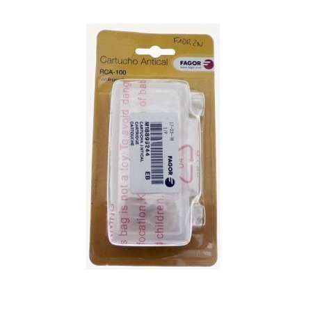 Cartucho antical plancha Fagor PLC 809 CC