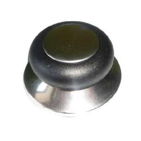 Pomo para Bateria de cocina Fagor Palma