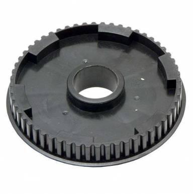 Engranaje correa cortafiambres Fagor modelo CF 150