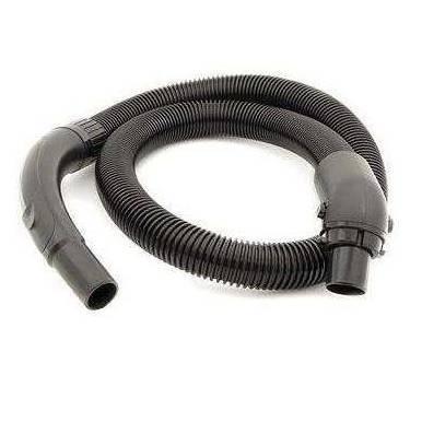 Mangueira flexível aspirador Fagor VCE-302 / 370