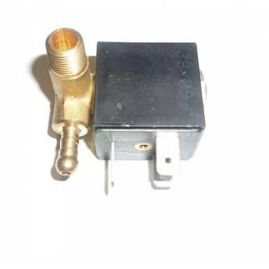 Electrovalvula Polti Vaporella serie 505 507 525 535