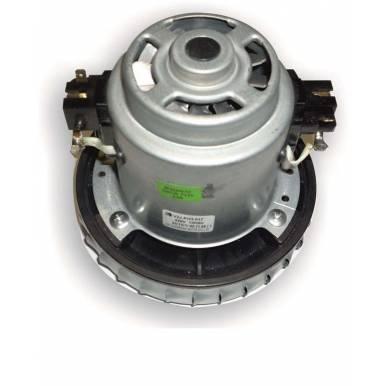 Motor Aspirador Forzaspira / Lecologico Polti AS 850 870