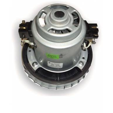 Motor Aspirador Lecologico Polti AS 850 870