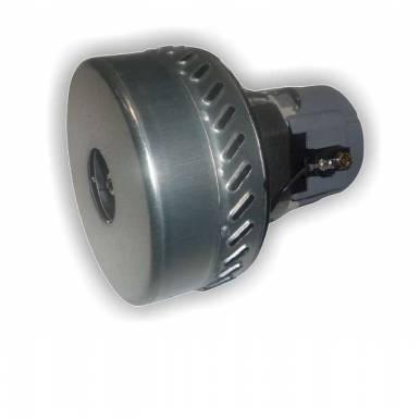 Motor Aspirador Lecologico Polti AS 808 / AS 810
