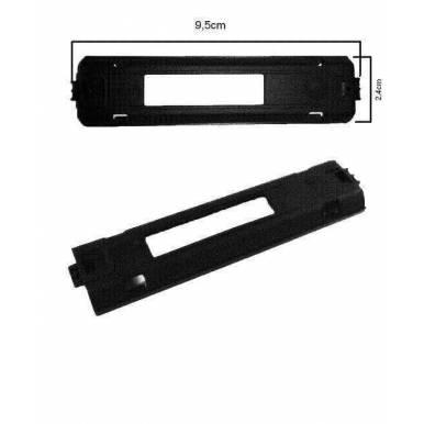 Placa soporte resistencia Plancha pelo GHD MK4.2 Y MK5