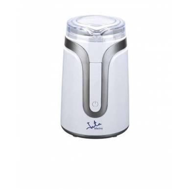 Molinillo de café 150W JATA ML130