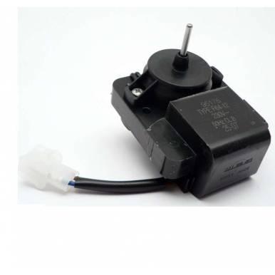Motor Ventilador para Frigorifico Fagor, Aspes, Edesa, varios modelos FH4G010A6