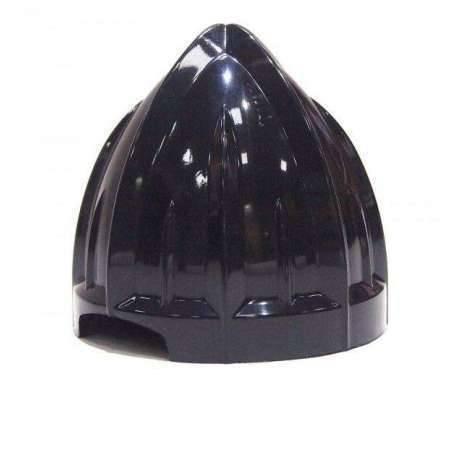 Cono Grande compatible con Exprimidor CECOTEC ZITRUS ADJUST 160 BLACK