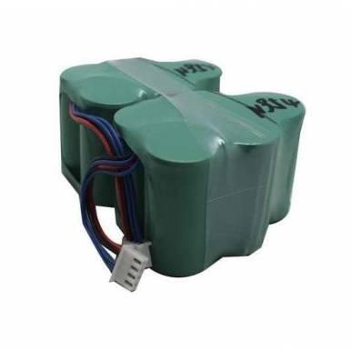 Oferta Bateria Robot Aspirador Hoover RVC0010011