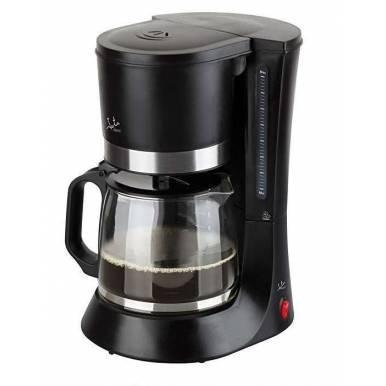 Cafetera Goteo Jata CA290 680W