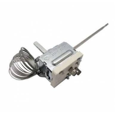 Termostato Regulable Horno FAGOR, EDESA, varios modelos