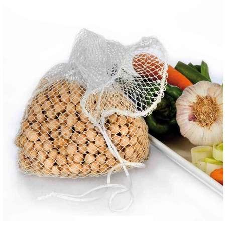 Bolsa para legumbres Ibili
