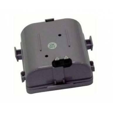 Caja Portapilas Calentador / Caldera de Agua JUNKERS, NECKAR