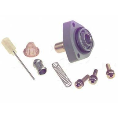 Estabilizador de Caudal Calentador JUNKERS varios modelos