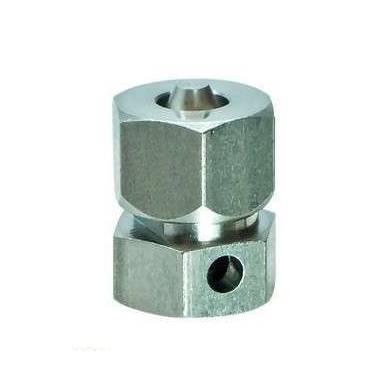 Válvula de segurança panela Alza