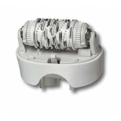 Oferta Cabezal ancho depiladora Braun Silk Epil 5,  Braun Silk Epil 7 Xpressive Pro, Braun Sikl Epil 9