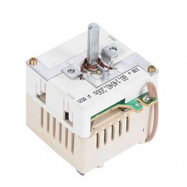 Regulador Selector encimera Vitroceramica AEG, ELECTROLUX