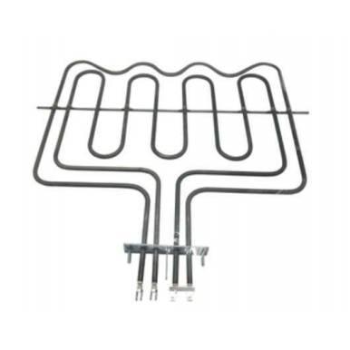 Resistencia Superior Horno Electrico AEG, Electrolux varios modelos