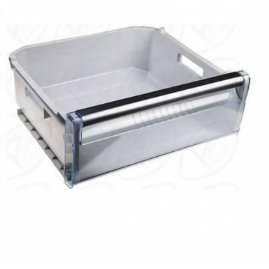 Cajon medio congelador para frigorifico Bosch KGN36A71
