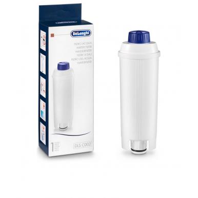 Filtro Agua Cafetera Delonghi DLS C002