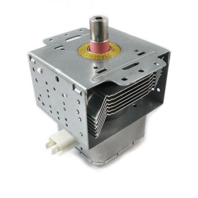 Magnetron para Microondas TEKA MW213 INOX y otros modelos