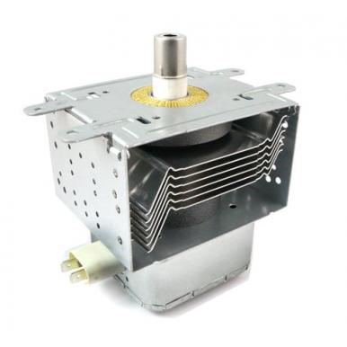 Magnetron para Microondas Universal AK800P