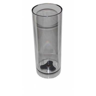 Deposito de Agua Cafetera Delonghi Nespresso EN110 y Krups