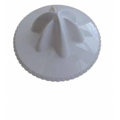 Cono Piña exprimidor Braun Citromatic y Multiquick 5