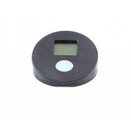 Reloj Temporizador olla Bra Facile / Efficient