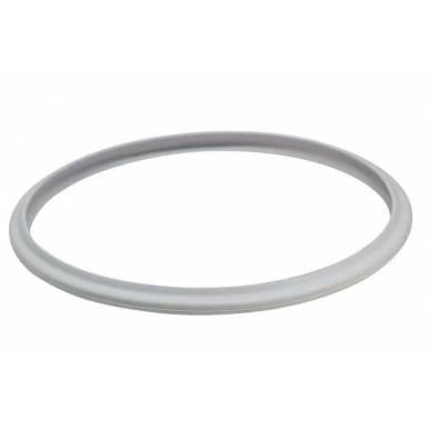 Junta cordón convencional 83 cm