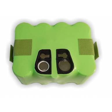 Oferta Bateria Robot Aspirador Palson Diabolo Plus / H.Koenig SWR22 y SWR28