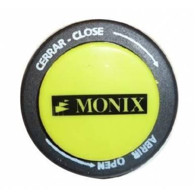 Botão aperto panela Monix Clássica