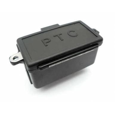 Caja Portapilas Calentador / Caldera de Agua FAGOR, EDESA, CORBERO