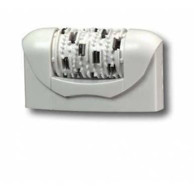Cabezal depiladora Braun SILK EPIL 1 / 3 / EVERSOFT
