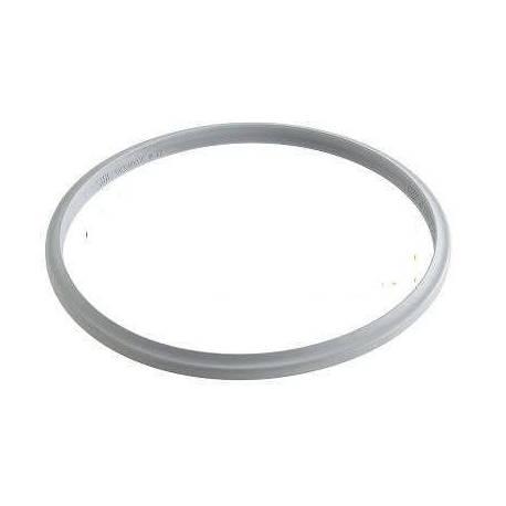 Junta ORIGINAL Tapa olla Silit Sicomatic 18 cm diametro