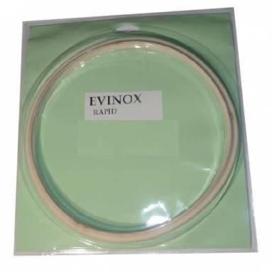 Junta Original olla Rapida Evinox 18 cm