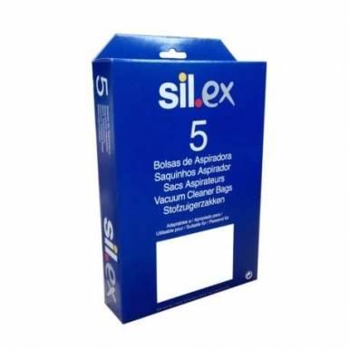 OFERTA Bolsa de aspirador compatible con aspirador marca ELECTROLUX Clario Silence