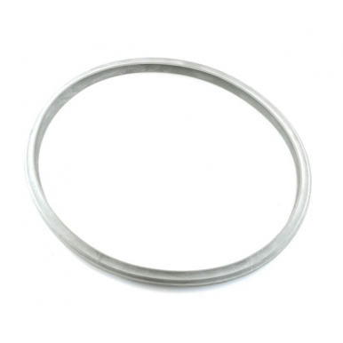 Junta olla BRK Alpha 20 cm diámetro