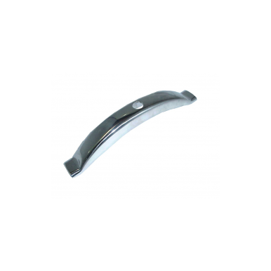 Palanca para olla convencional Decor modelo Delux / Élite 8 / 10 Lts